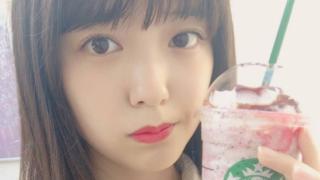 工藤美桜(くどうみお)関連記事まとめ