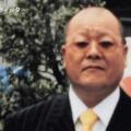 佐野サービスエリア運営のケイセイ・フーズを倒産寸前まで追い込んだ岸敏夫社長の顔写真流出!