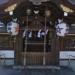 【愛知県】晴明神社を観光しよう!